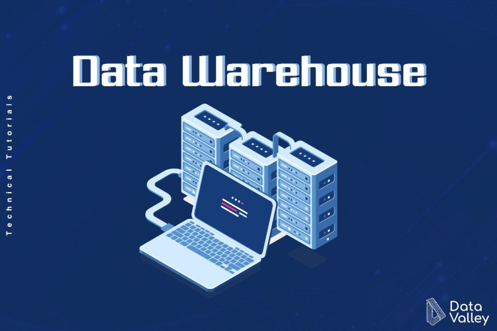 Dimension Keys – Part 1 – Natural Keys | Data Warehouse