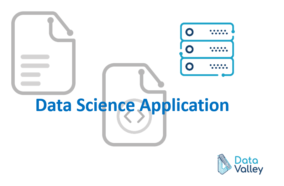 Build Data Analysis and Data Discovery Web Application for Data Science projects in few minutes   Data Science   Data Analytics