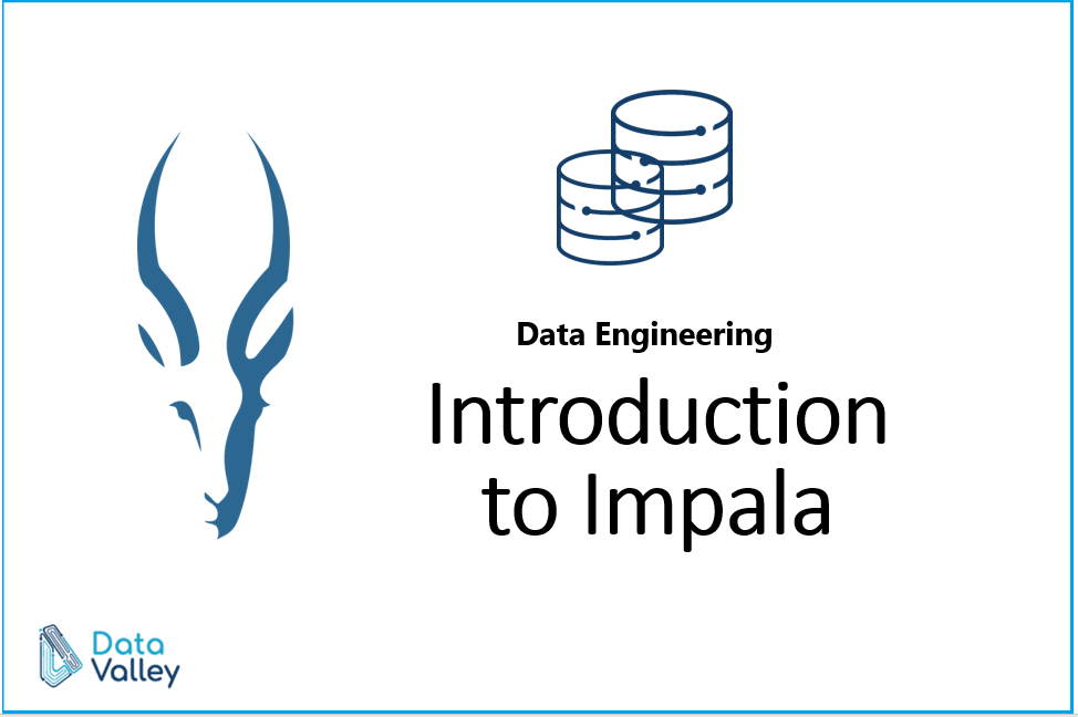 Introduction to Impala .. Architecture and Components   Impala