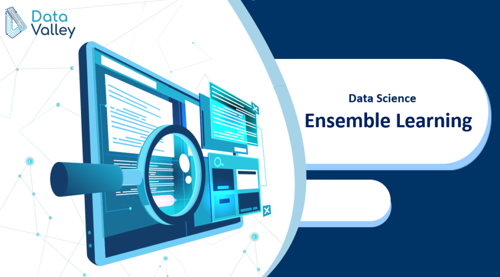 Ensemble Learning | Machine Learning | Data Science