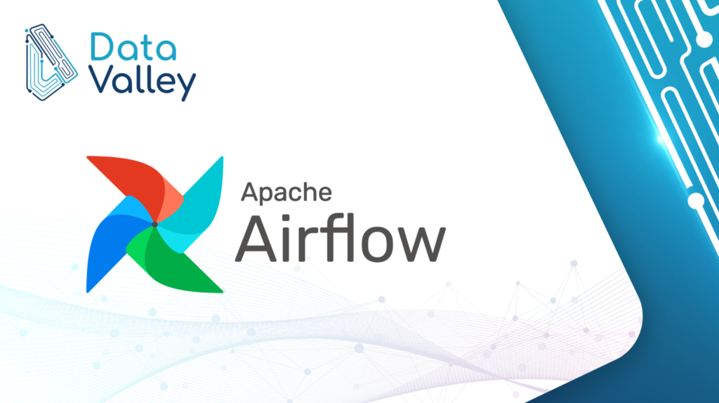 Introduction to Apache Airflow – Powerful and Dynamic Orchestrator